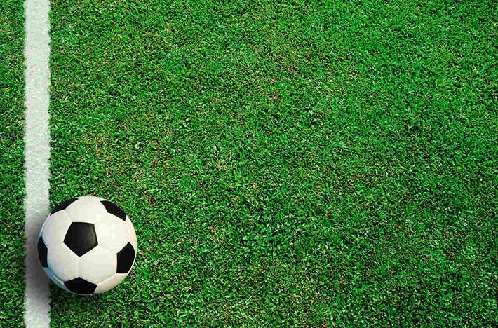 Immagini Di Calcio Per Bambini : Allenatore di calcio a melbourne just australia