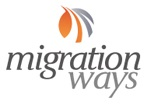 migration-ways-migration-agent-in-australia