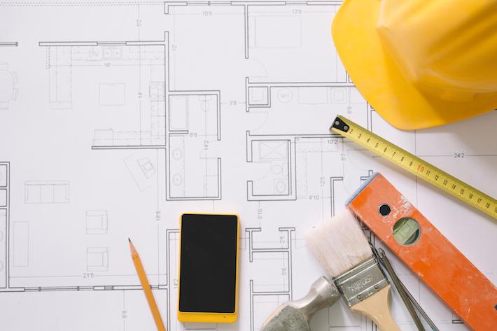 Scopri il corso di Work Health & Safety