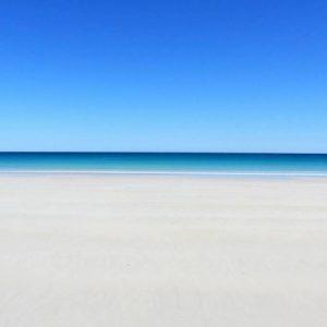 Perth-cable-beach
