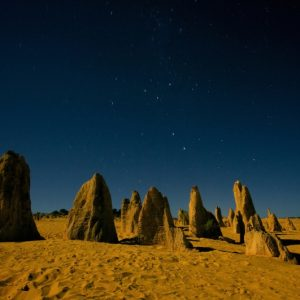 Perth-Pinnacles-desert