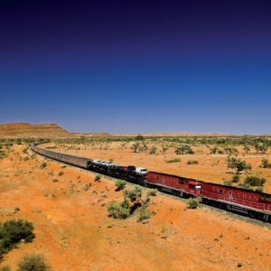 Adelaide-south-train